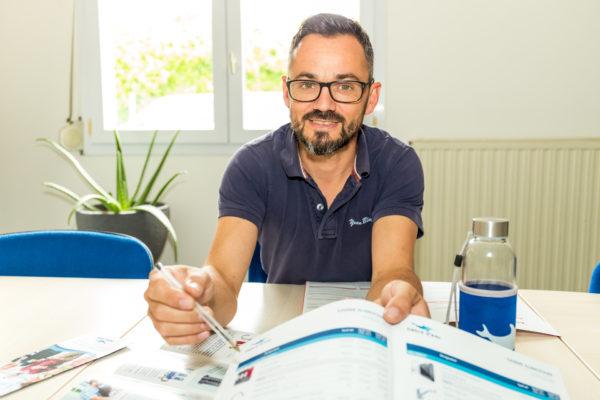 Guillaume Caravaca