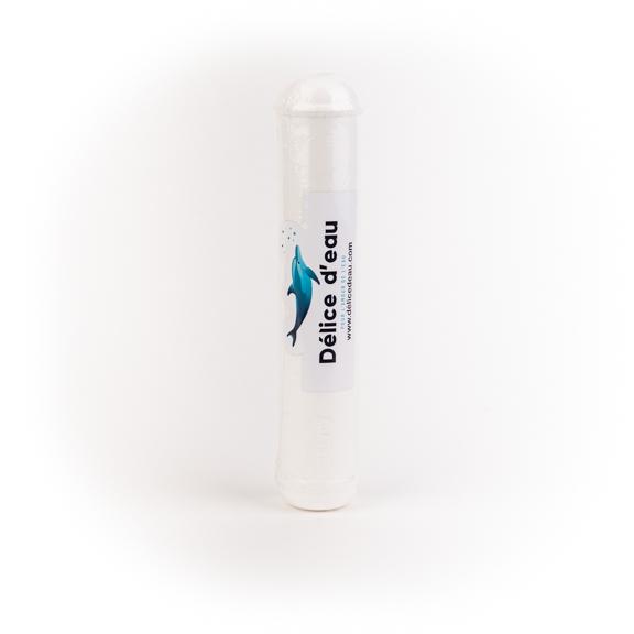 filtre tubing 1/4